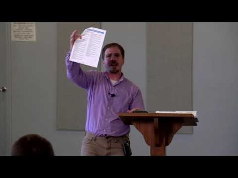 Chapter 3 - Planning for Success After High School: Diploma Paths