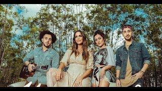 Baixar Novo clipe: Ivete Sangalo, Melim - Um Sinal | Assista agora!