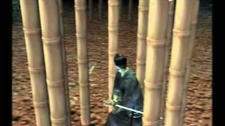 kengo master of bushido part 3 no commentary