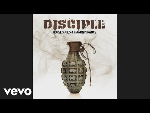 disciple remedy