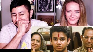 LAAKHON MEIN EK | Ritvik Sahore | Trailer Reaction!