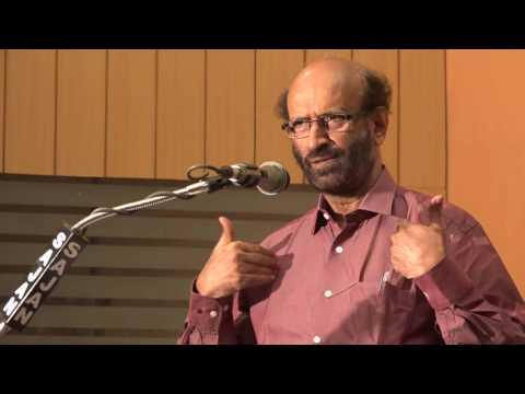 ശാസ്ത്രം കേരള  സമൂഹത്തില് - Science in Kerala Society - Dr B Ekbal