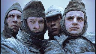 Stalingrado (Pelicula Completa)