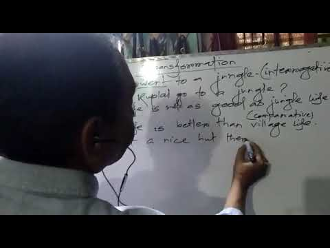 english-2nd-paper-class-vi-nazmul-hafiz-sir-transformation-model-11