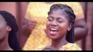 Highlife Medley - Nyimpa Nkotum, Nyame do ne Mma(1 & 2)