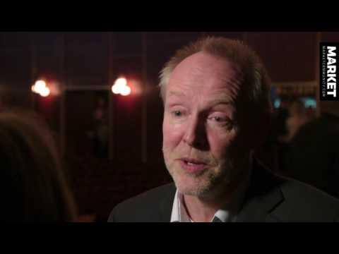 DDA15: What is the value of Danish Digital Award