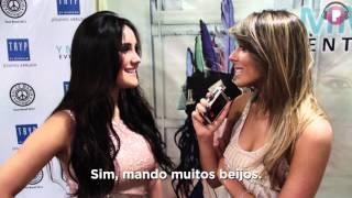 Baixar YouPOP - Programa 4 - 09/12/2012 - PortalPOPline.com.br