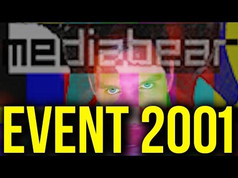 Event 2001