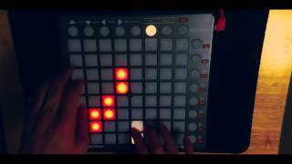 Video Two Feet - Go F*ck Yourself (LaunchpadS Cover) download MP3, 3GP, MP4, WEBM, AVI, FLV November 2017