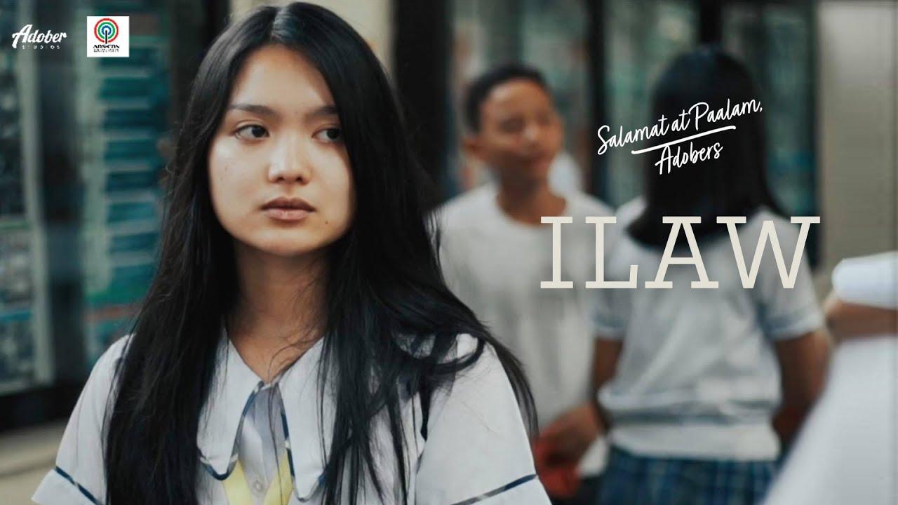 Ilaw | Salamat at Paalam, Adobers | Adober Studios
