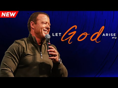 Let Go And Let God   Pastor At Boshoff   19 January 2020 AM from YouTube · Duration:  49 minutes 53 seconds