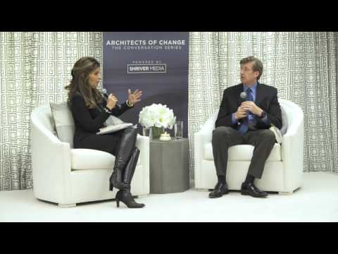 Hope for Mental Health: Patrick Kennedy - YouTube