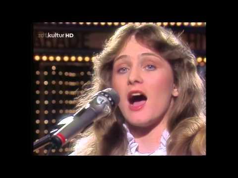 Nicole - Der Alte Mann Und Das Meer 1982