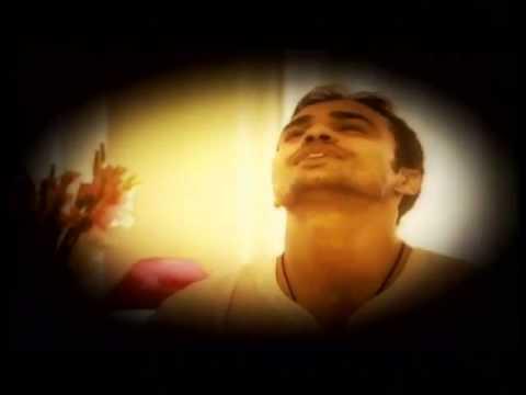 Aaj Phir Unka Samana Love Is Blind)   Jagjit Singh Mp3