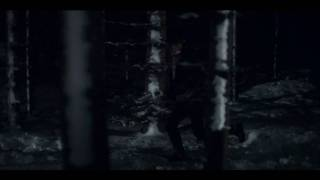 Adrian Lux - Can't Sleep (Vampire Version)