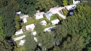 Camping Obermenzing