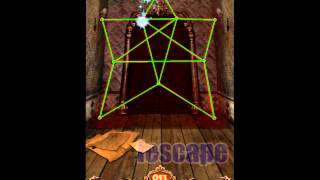 Escape Action Level 51 52 53 54 55 Walkthrough Solution Cheats Guide
