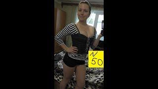 Правильное питание для похудения № 50. Фитнес проект