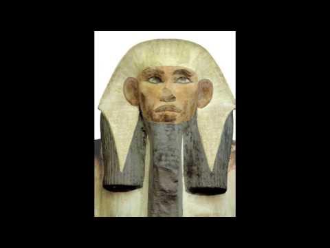 Thumb of Djoser video