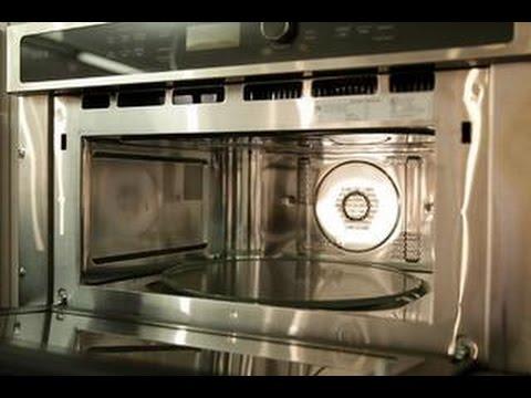 Ge S Advantium Wall Oven Combo Sears