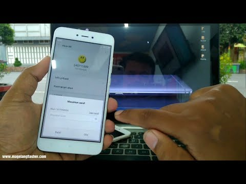 cara-termudah-hapus-mi-account-xiaomi-lupa-password-tanpa-pc-tanpa-flash-tested-100%