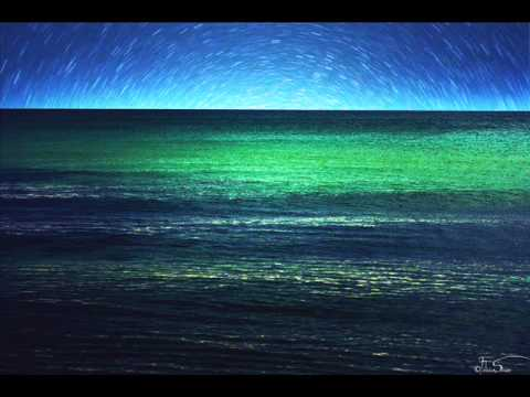 COLUMBIA NIGHTS - IN THE GLOW