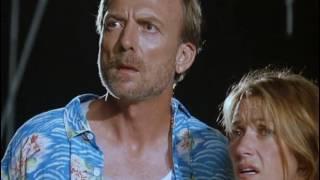 Фильм Новые Робинзоны 1998г