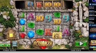 Online Casino Slots Bonanza 8 Real Money