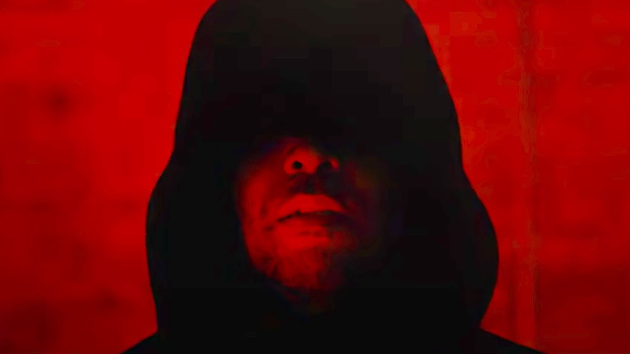 NONPOINT release video