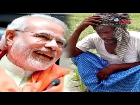 भारत ने चीन को पछाड़ा | Indian Beats Dragons with 7.3% GDP