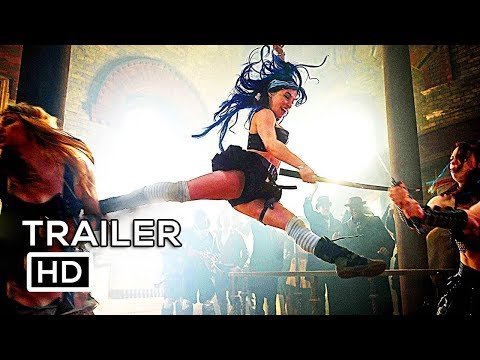 babes-with-blades-official-trailer-(2018)-fantasy-action-movie-hd
