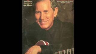 "Chet Atkins ""Darling je Vous Aime beaucoup"""