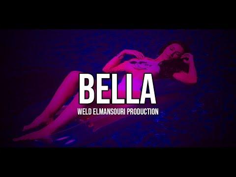 "[SOLD] Rai RnB Beat -2018 ""BELLA"" (Prod By. Weld Elmansouri Production)"