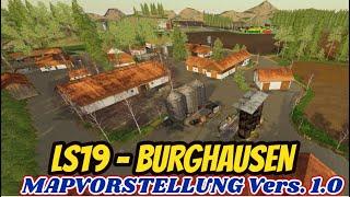 """[""""LS19´"""", """"Landwirtschaftssimulator´"""", """"FridusWelt`"""", """"FS19`"""", """"Fridu´"""", """"LS19maps"""", """"ls19`"""", """"ls19"""", """"deutsch`"""", """"mapvorstellung`"""", """"ls19 burghausen"""", """"fs19 burghausen"""", """"burghausen map""""]"""
