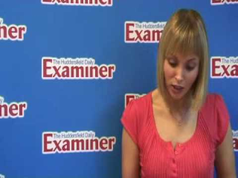 Examiner Daily News Bulletin 30/09/08