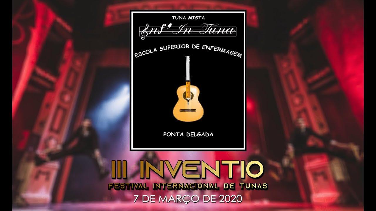 Download III Inventio − Enf'in Tuna