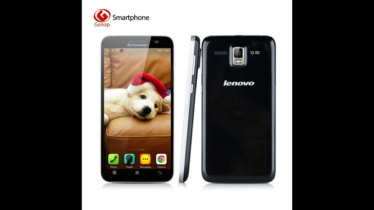 Самый тонкийтелефон Самый маленький мобильный телефон на 2 SIM .
