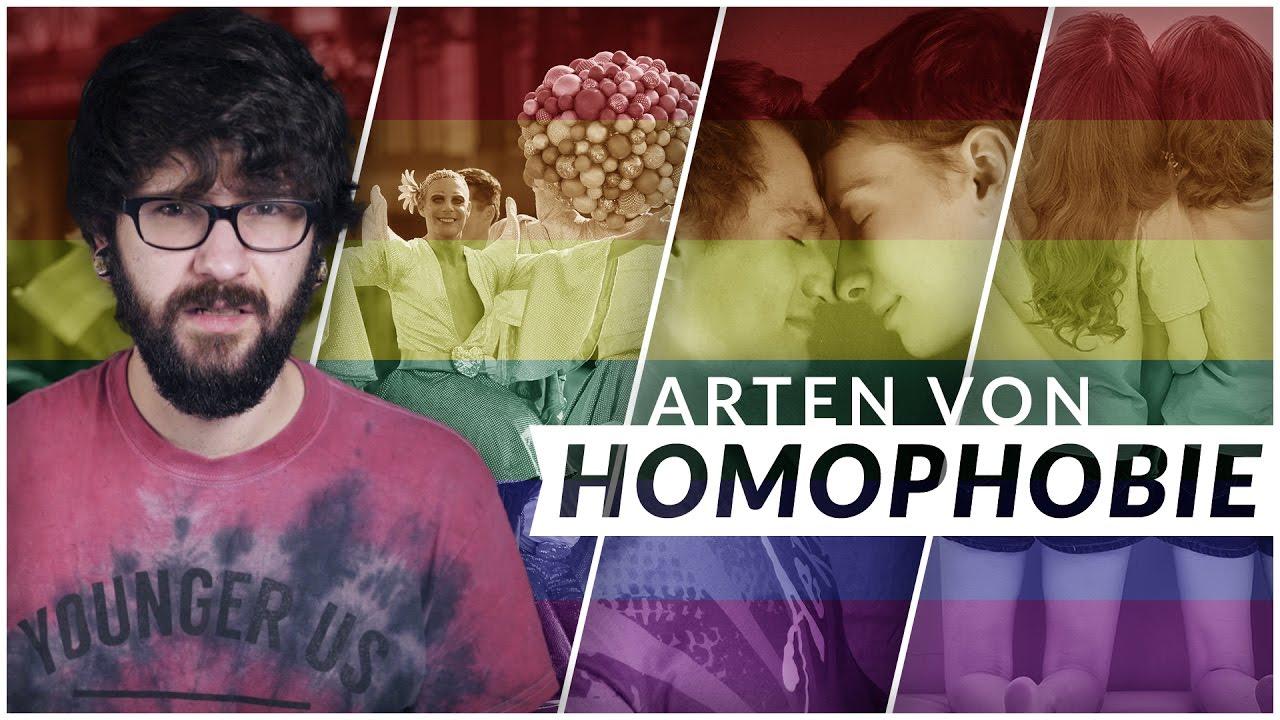Gay prank reupload mert matan WiD:Mert Matan