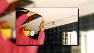 Asbestos Removal - NJS (Scotland) Ltd