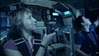★Space Odyssey - Mission zu den Planeten ★ Universedokus ★