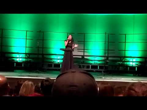 Central High East Campus 2018 Talent Show