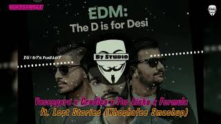 Original video:https://www./watch?v=wrxcb0lzjgo anyone want to send audio/mp3/song/video (for upload)message me on 8904417779 or adarshpatil123456...