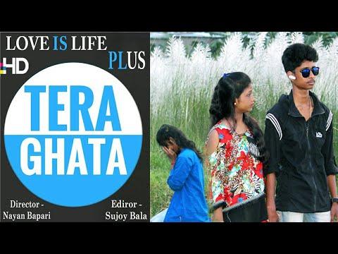 isme-tera-ghata-||-sad-love-story-||-latest-hindi-songs-||-gajender-verma
