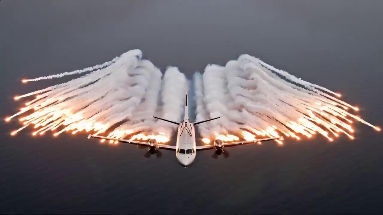 Почему самолет это недвижимое имущество