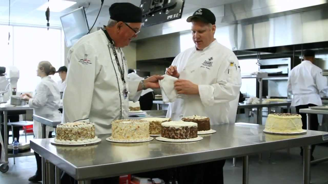 pulaski technical college culinary arts and hospitality management pulaski technical college culinary arts and hospitality management institute