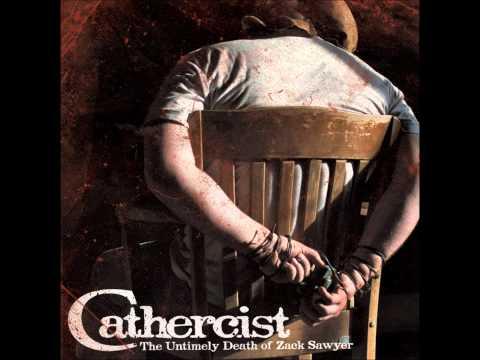 Клип Cathercist - Closer