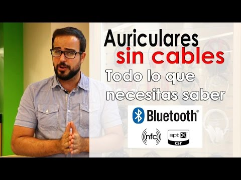 audífonos-bluetooth,-guia-de-compra,-tips