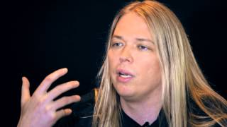 Apocalyptica - The making of
