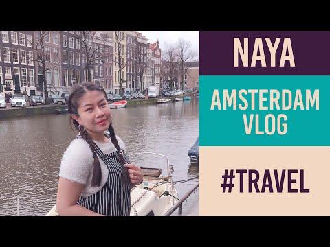 red-light-district-trip-  -amsterdam-vlog