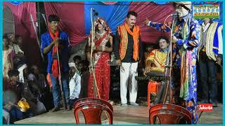 पार्ट 1 वफादार देवर गद्दार भौजाई प्रस्तुत राम केशन की नौटंकी चैनपुर उन्नाव